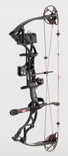 bowtech assassin - Google Search | GÜYS | Archery, Archery