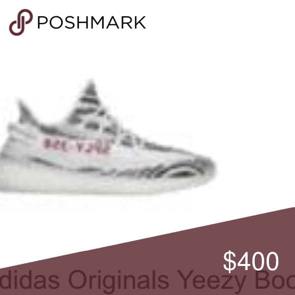 97f1e372a40 Men s yeezys size 8 new came out today ! Men s yeezy sneakers size 8 Yeezy  Shoes Sneakers