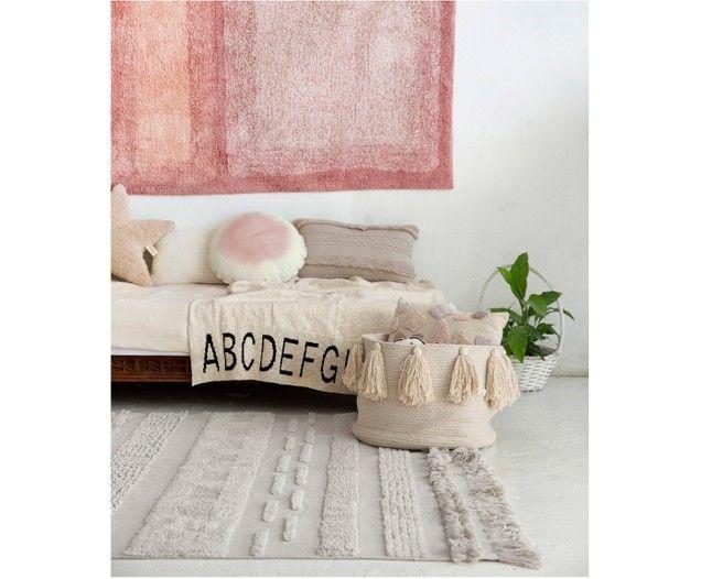 Tappeto lavabile Air in 2020 Living room designs, Room