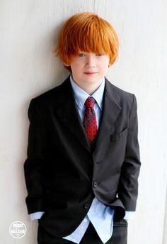 pineveeboudreaux on jack in 2020  ginger boy ginger