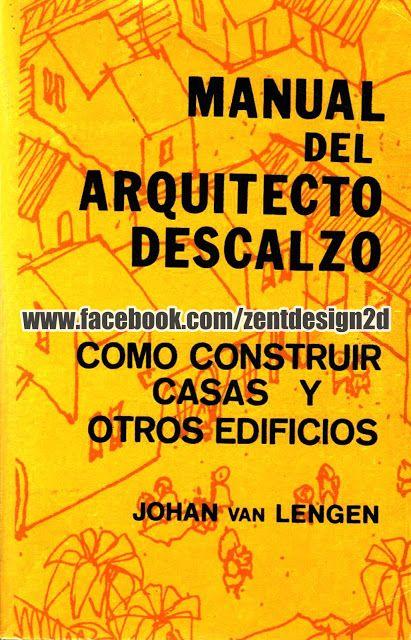 Pin de christian silva en arquitectura en 2018 pinterest for Arquitectura parametrica pdf