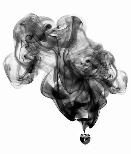 Design By Yuta For Multeepurpose Should We Make This Into A Shirt Chernyj Dym Dym Fonovye Uzory