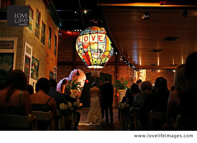 Awesome Wedding Venue In Baltimore Capitol Romance Wedding Love In