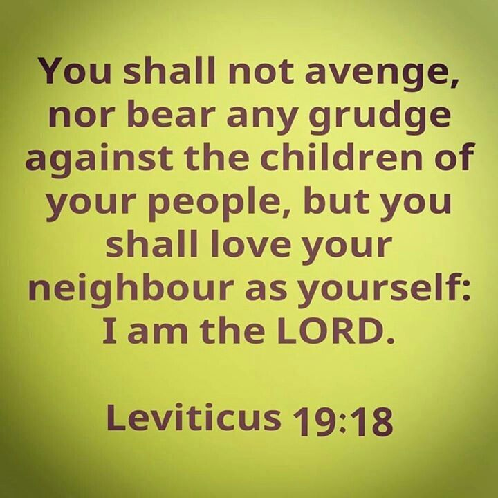 Meaning - Israelites TO Israelites   Yasharahla ❤   Love your