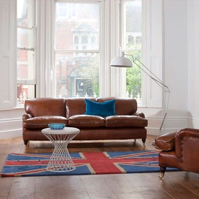 living room ideas living living room designs living room decor rh pinterest com