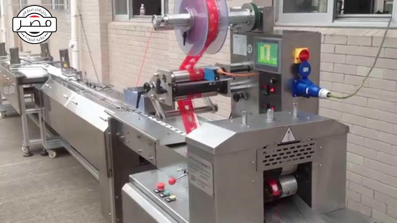 شركة سمارت باك ماكينات تعبئة وتغليف بالنظام الوزني ماكينات لصق الليبل ماكينات لصق الستيكر ماكينات تعبئة وتغليف حجمي البودره ماكينات High Speed Wrapper Taizhou