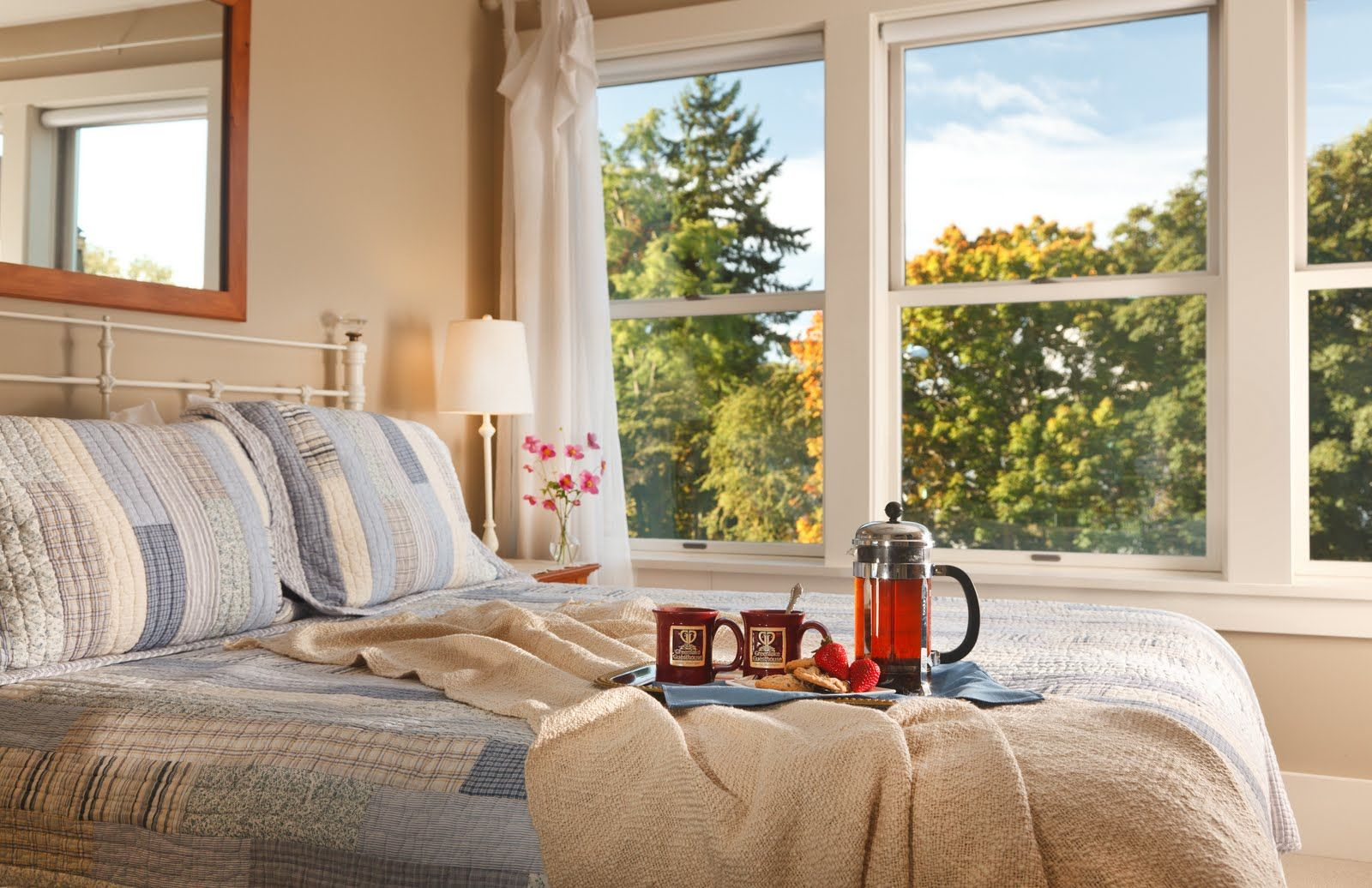 blog inn availability reservations make in our for and seattle home header htm breakfast bed accommodations