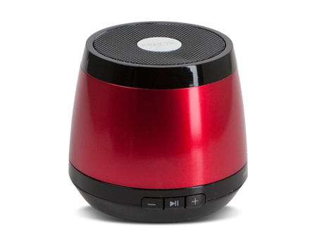 Jam Wireless Speaker