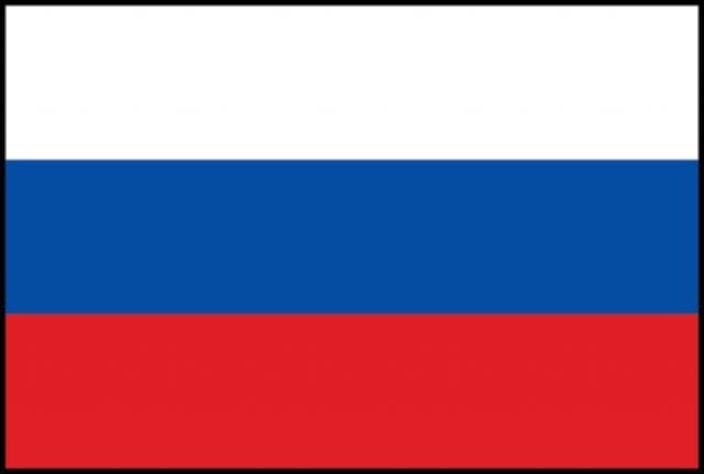 Russian Singles Marriage