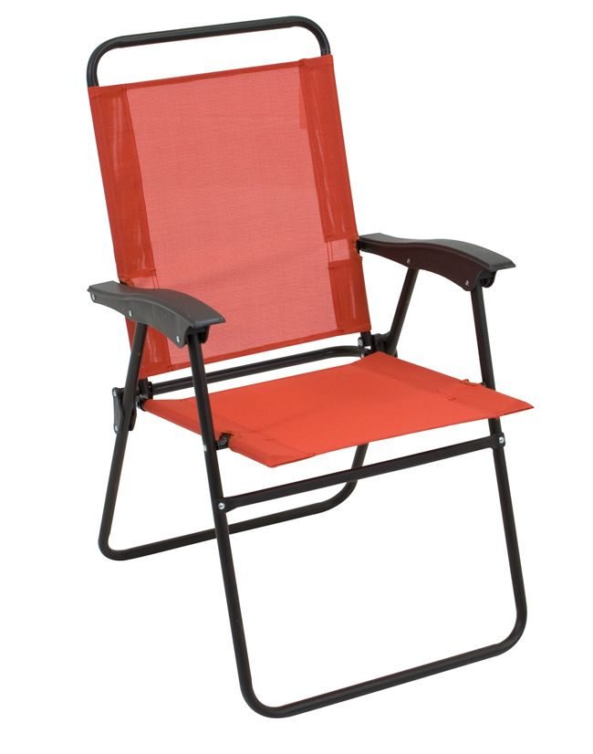 Very Comfy Chair Sold At Cvs Folding Sling Chair With All Weather