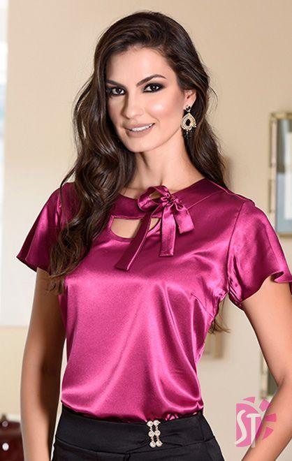 Moda evangélica  Conheça  nome produto  na Clássica Moda Evangelica. O site  de roupas 1f113f7c3055e