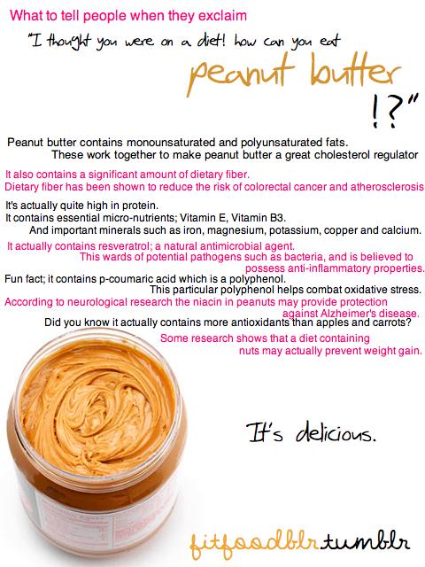 Benefits Of Peanut Butter Peanut Butter Benefits Workout Food Healing Food