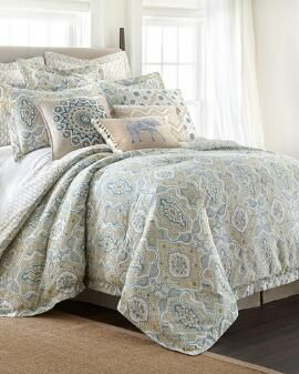 Exclusively Ours 5 Piece Gateway Comforter Set Comforter Sets