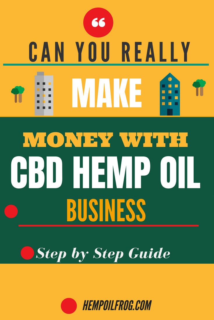 Amazon Blogs Making Money Cbd Dropshipping
