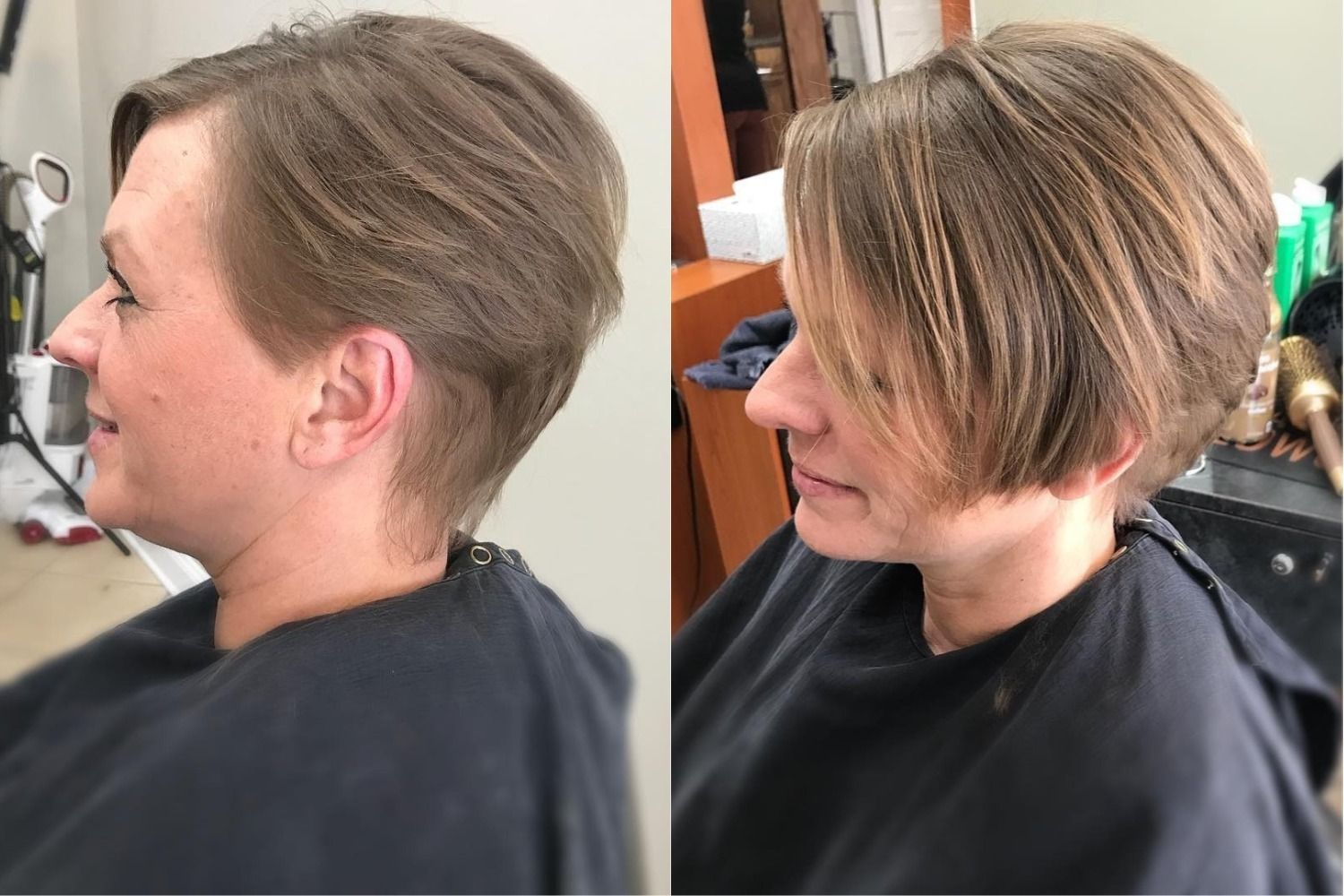 What Are The Best Hairstyles For Very Thin Hair Hair Adviser Hairstyles For Thin Hair Thin Fine Hair Extremely Thin Hair