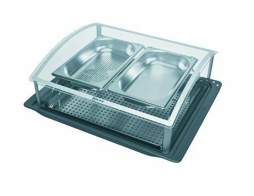 Neff N8642X0 - Preisvergleich (Preis ab € 45,20) - Küchenhelfer