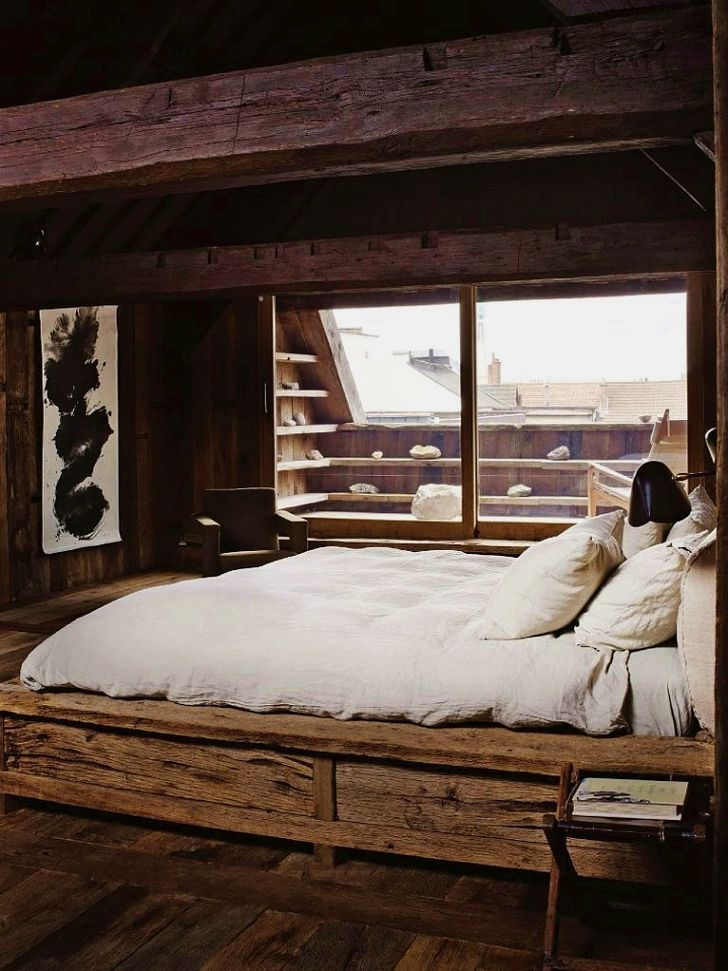 Popular bedroom decorating ideas master and children   bedrooms pinterest home house also rh