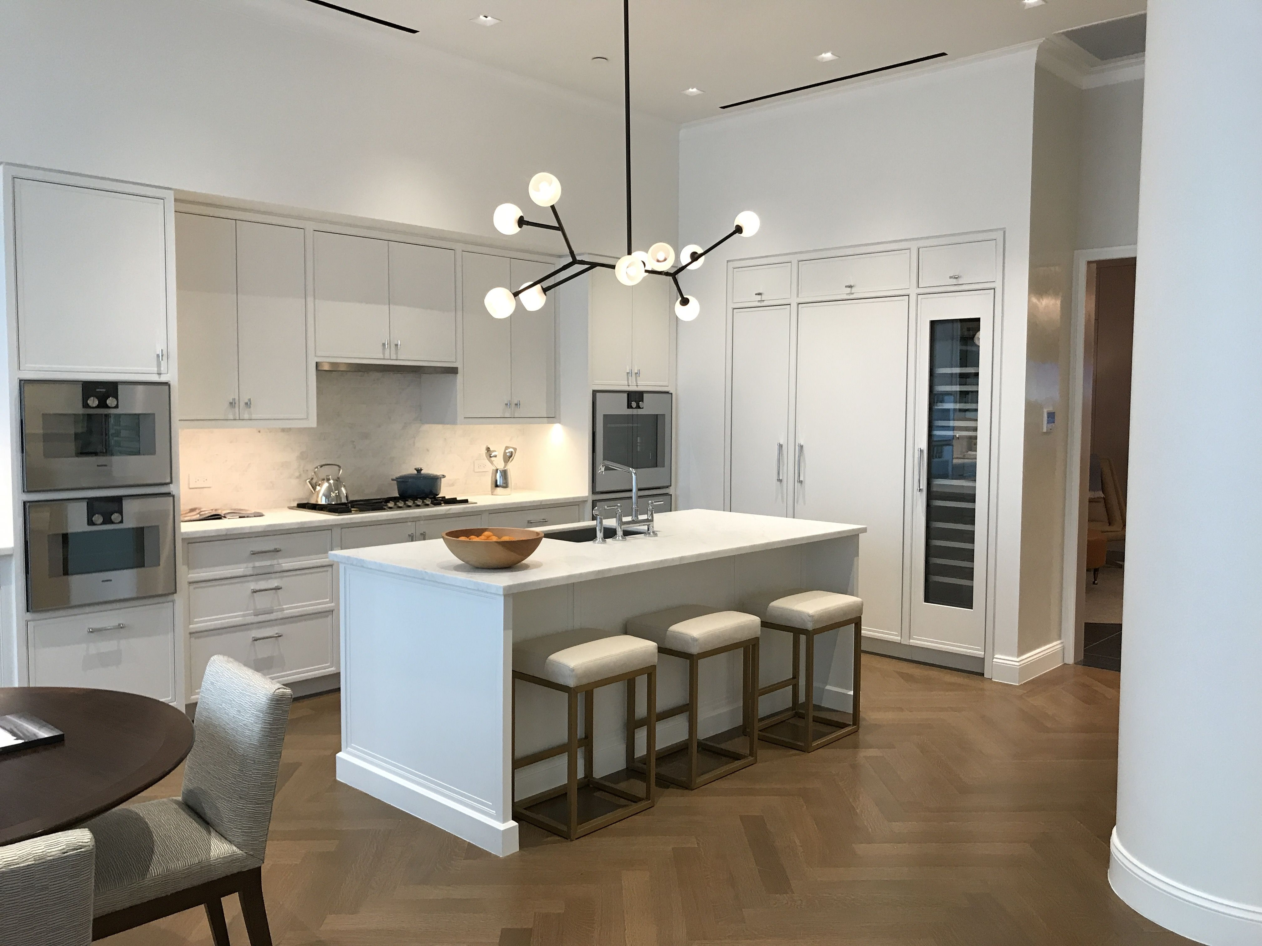 Light Fixture Light Fixtures Home Decor House Design