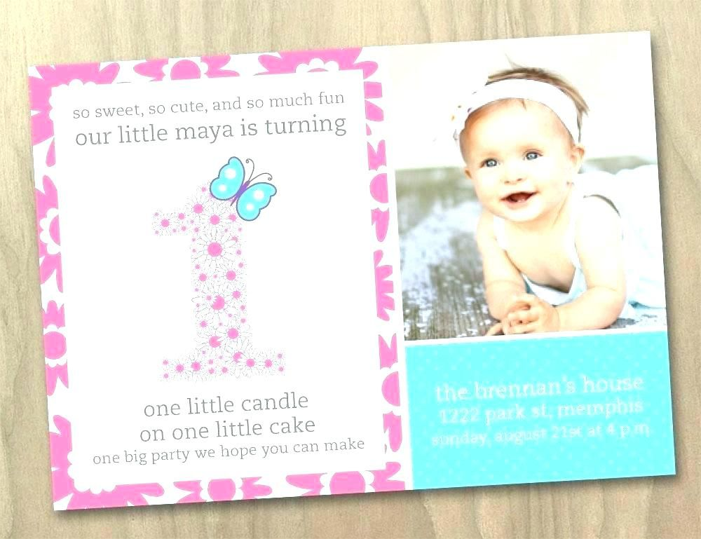 Make Birthday Invitations Online Fresh 63 For Invitation Design Inspiration With