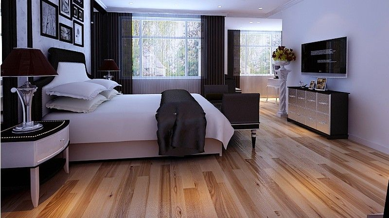 wood floor bedroom decor ideas. Bedroom Design Ideas With Hardwood Flooring  ideas Wood flooring and Bedrooms