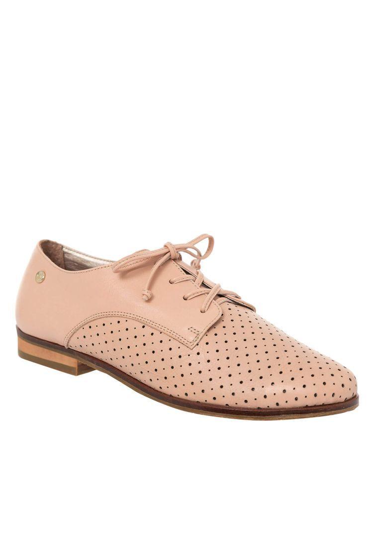 Zapatos Con Cordón De Cuero Para Mujer 12538 Zapatos Con Cordones Velez Velez Zapatos Con Cordones Mujer Zapatos De Cuero Zapatos