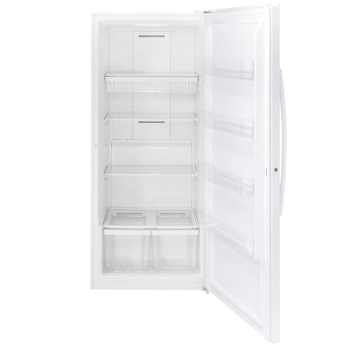 Pin by Phannie Y on Kitchens in 2020 Upright freezer