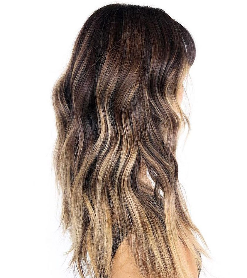 Hair Styles For Medium Length Hair Over 40 2019 Best Hair Styling Products Drugstore Beauty What In 2020 Hair Styles Haircuts For Thin Fine Hair Side Fringe Haircuts