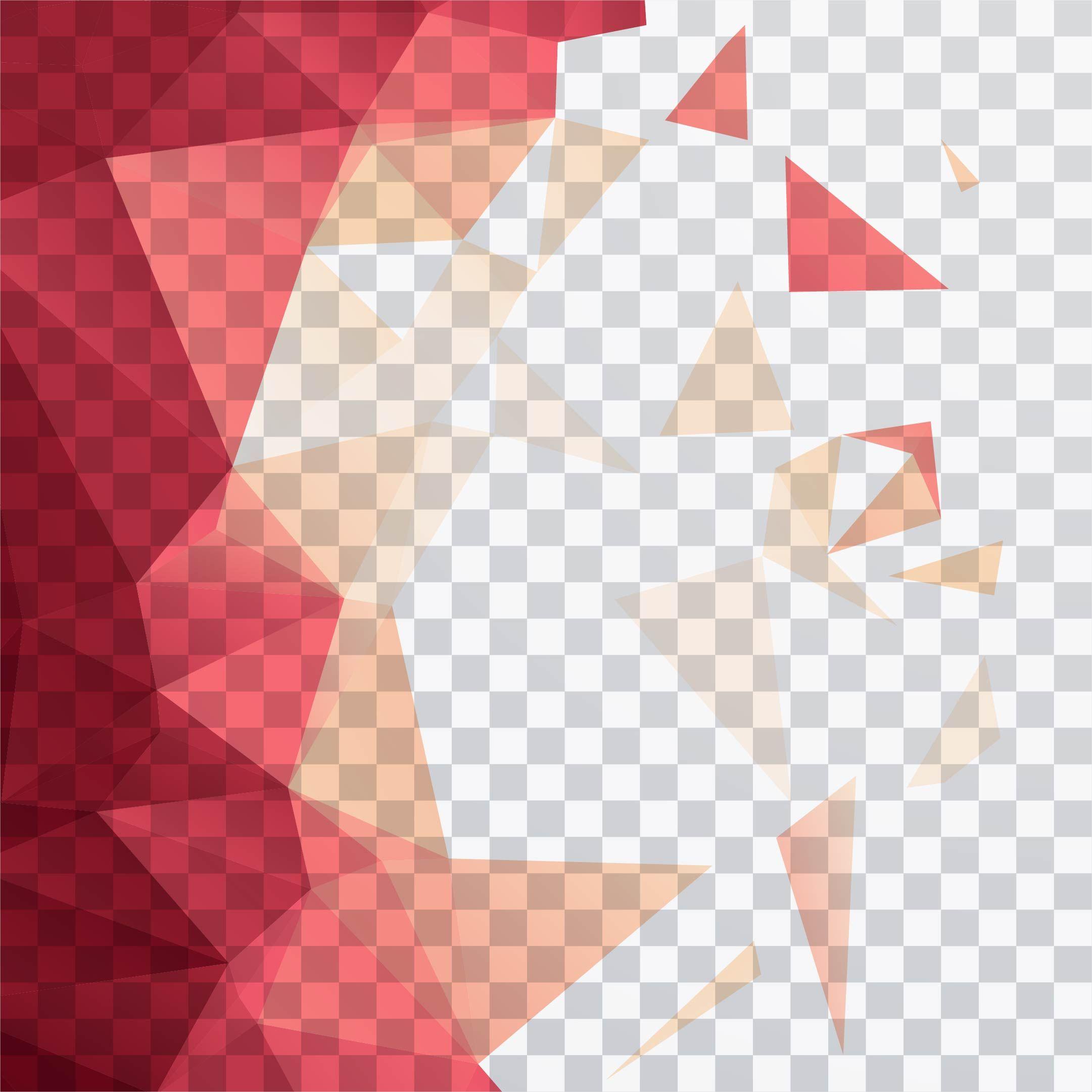 Design Desain Banner Spanduk Latar Belakang