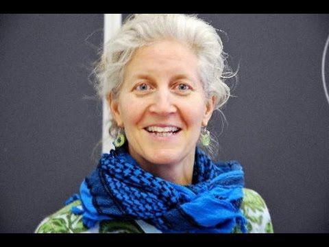 The Prevent And Reverse Heart Disease Cookbook Ann Crile Esselstyn Jane Esselstyn