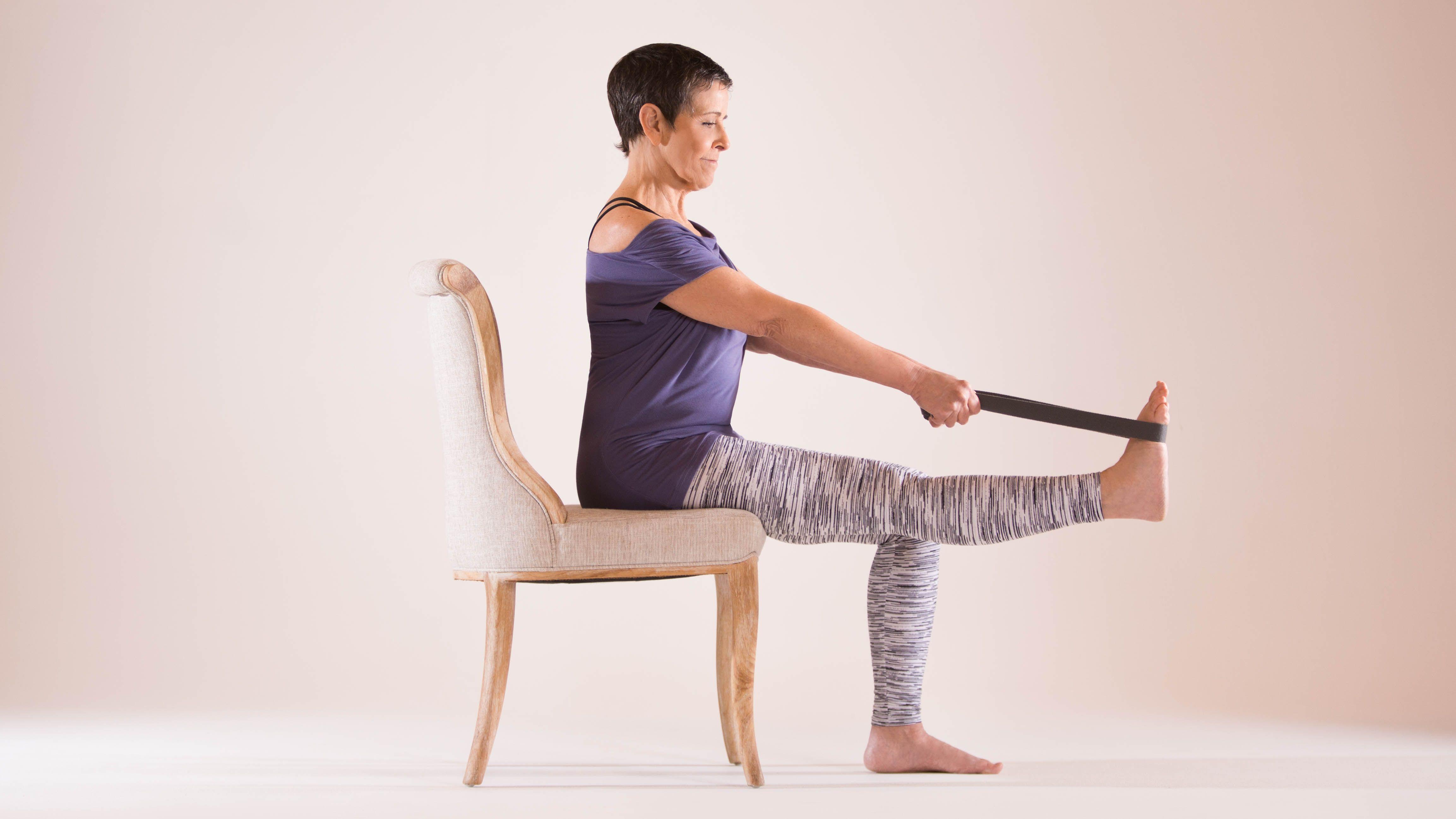 38++ Yoga for parkinsons disease trends