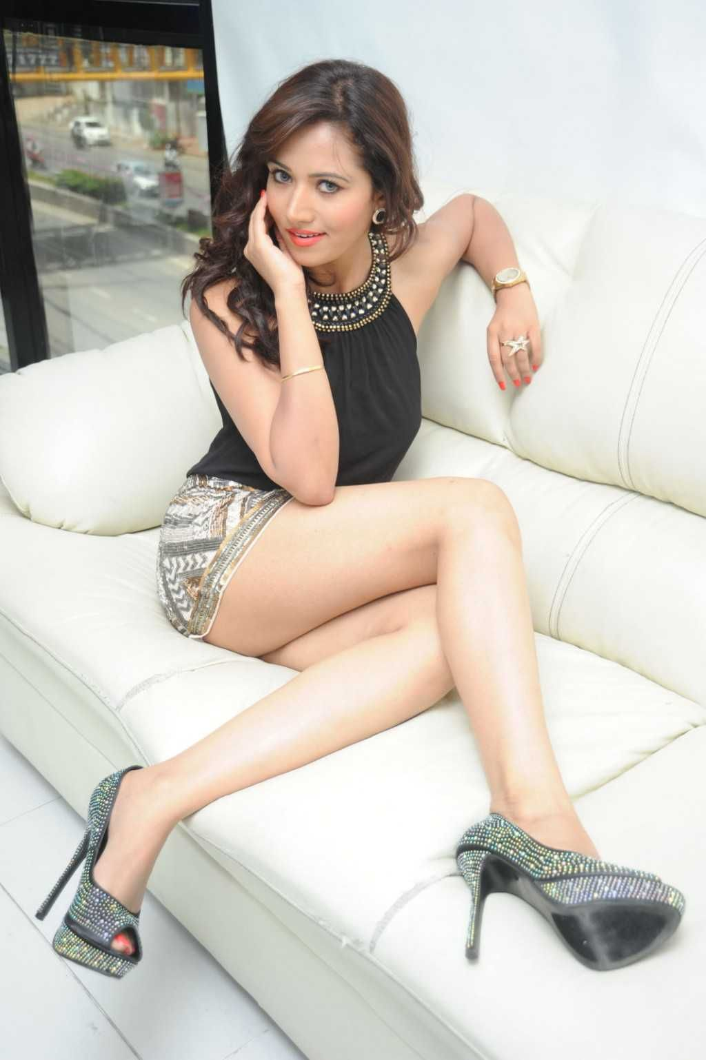 porn thigh of tollywood girls
