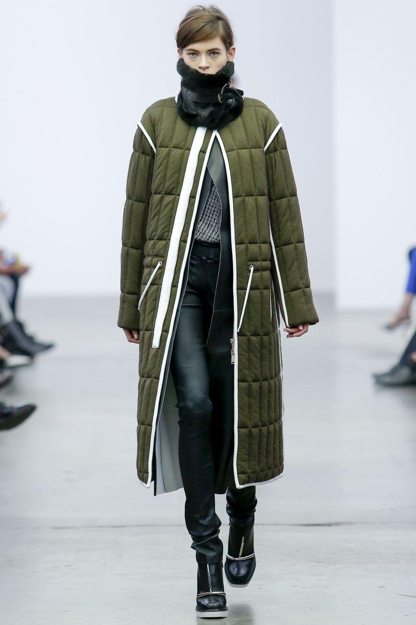 Женские куртки осень зима 2014 работа с ежедневной оплатой для девушек в новосибирске
