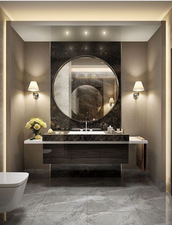 bathrooms contemporary bathroom luxury interior modern designs elegant toilet decor master