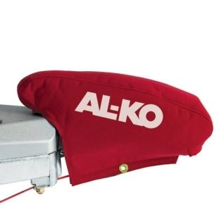 Deluxe Hitch Cover Aks 2004 3004 Product Code 1287002 24 32 Http Shop Al Ko Co Uk Hitch Cover Little Trailer Vintage Trailers