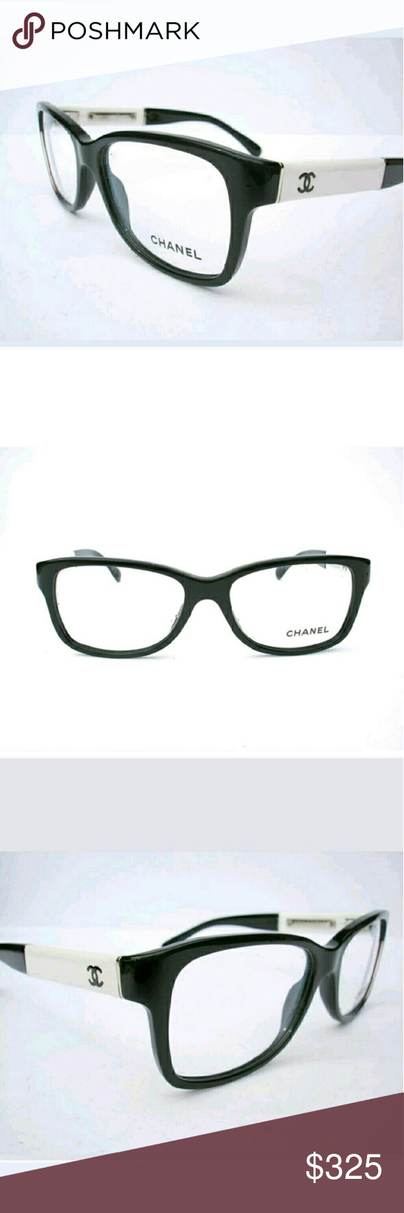 df14eccd0262 Chanel Eyeglasses Chanel Eyeglasses Authentic and new 54mm Includes  original case only Chanel Accessories Glasses