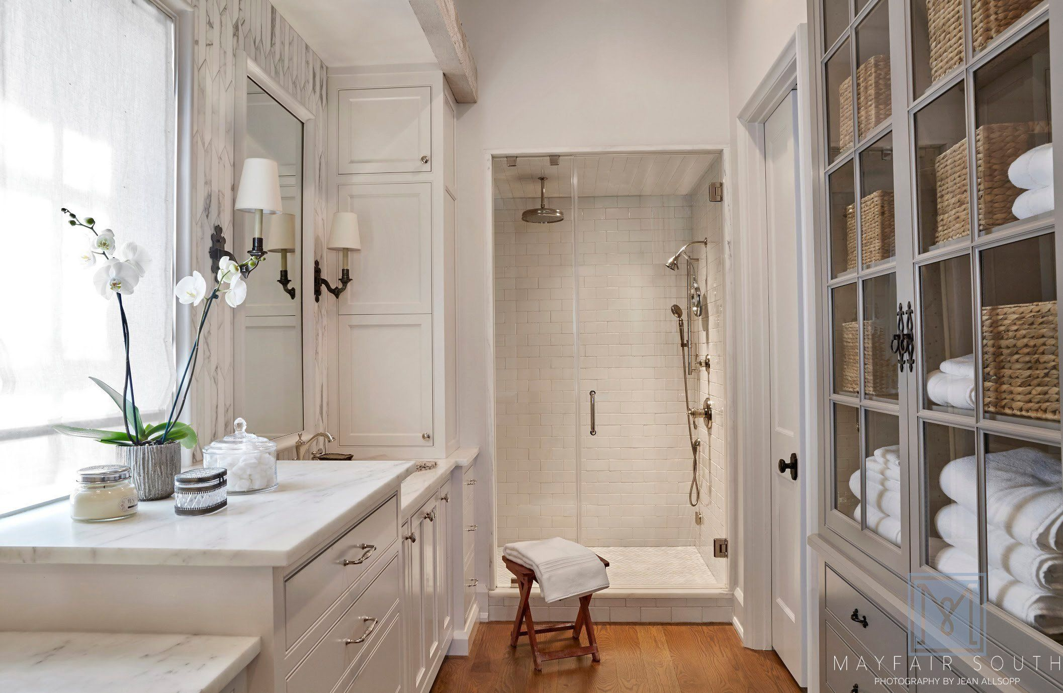 ideas to bathroom design birmingham long do homey it remodel justbeingmyself decoration take gallery remodeling al stunning how renovation amusing a does keyid
