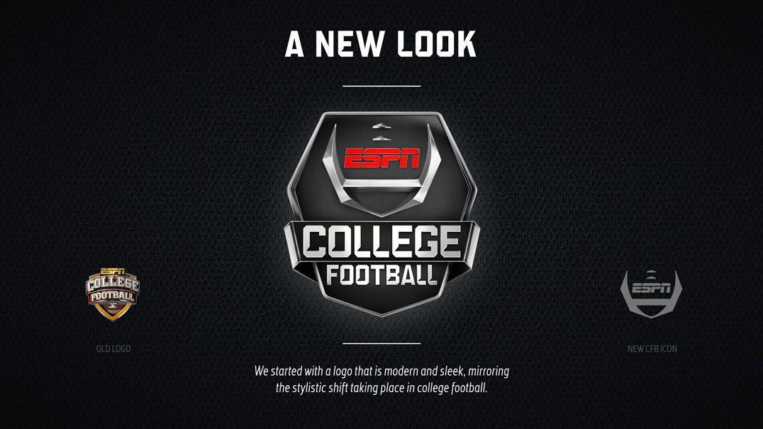 Espn College Football Espn College Football Espn College College Football