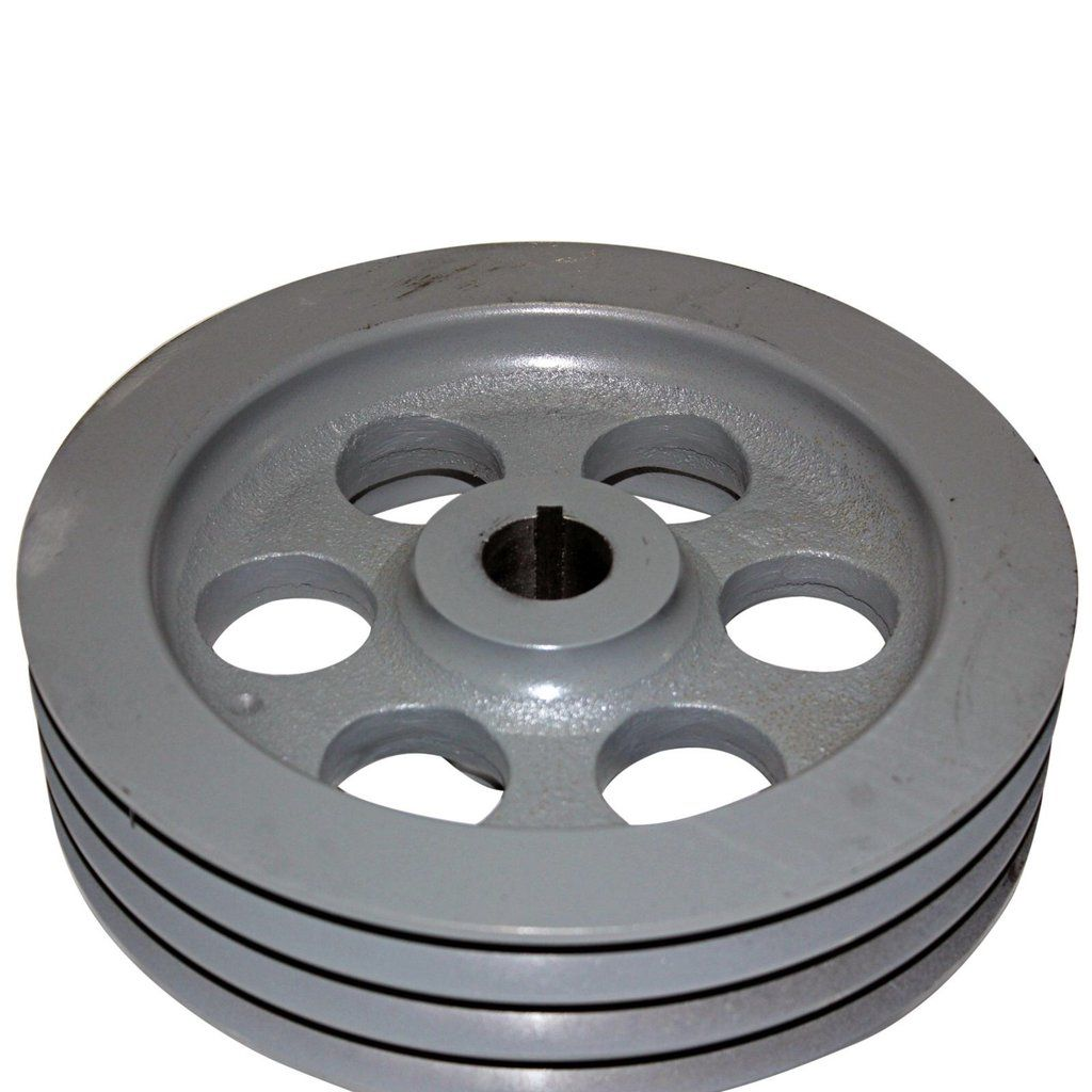 5f40394 Flywheel Carrier With Images Flywheel Carriers Pulley