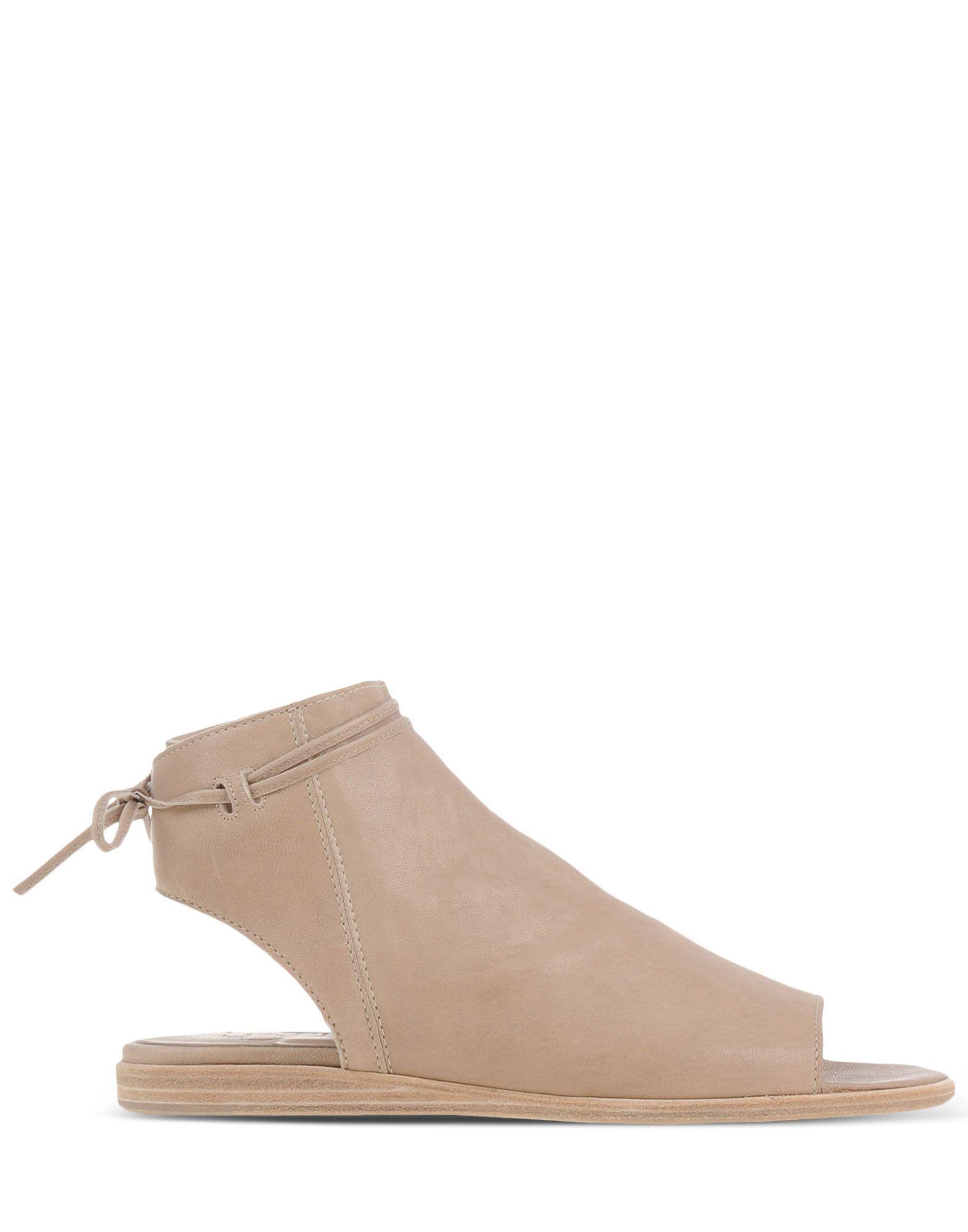 Sandals - LDTUTTLE