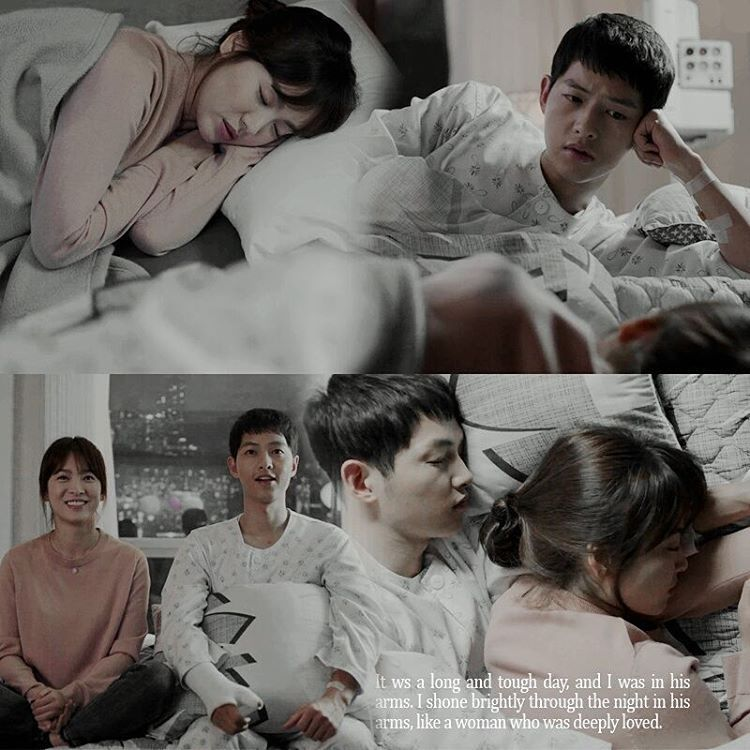 Acount about drama and asian movie, hope you will like it!