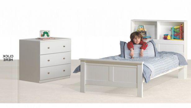 bedroom chair brisbane beauty salon waiting room chairs kids furniture angel single timber bed house group throughout