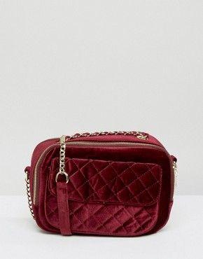 6957e3ac8334 Bags   handbags