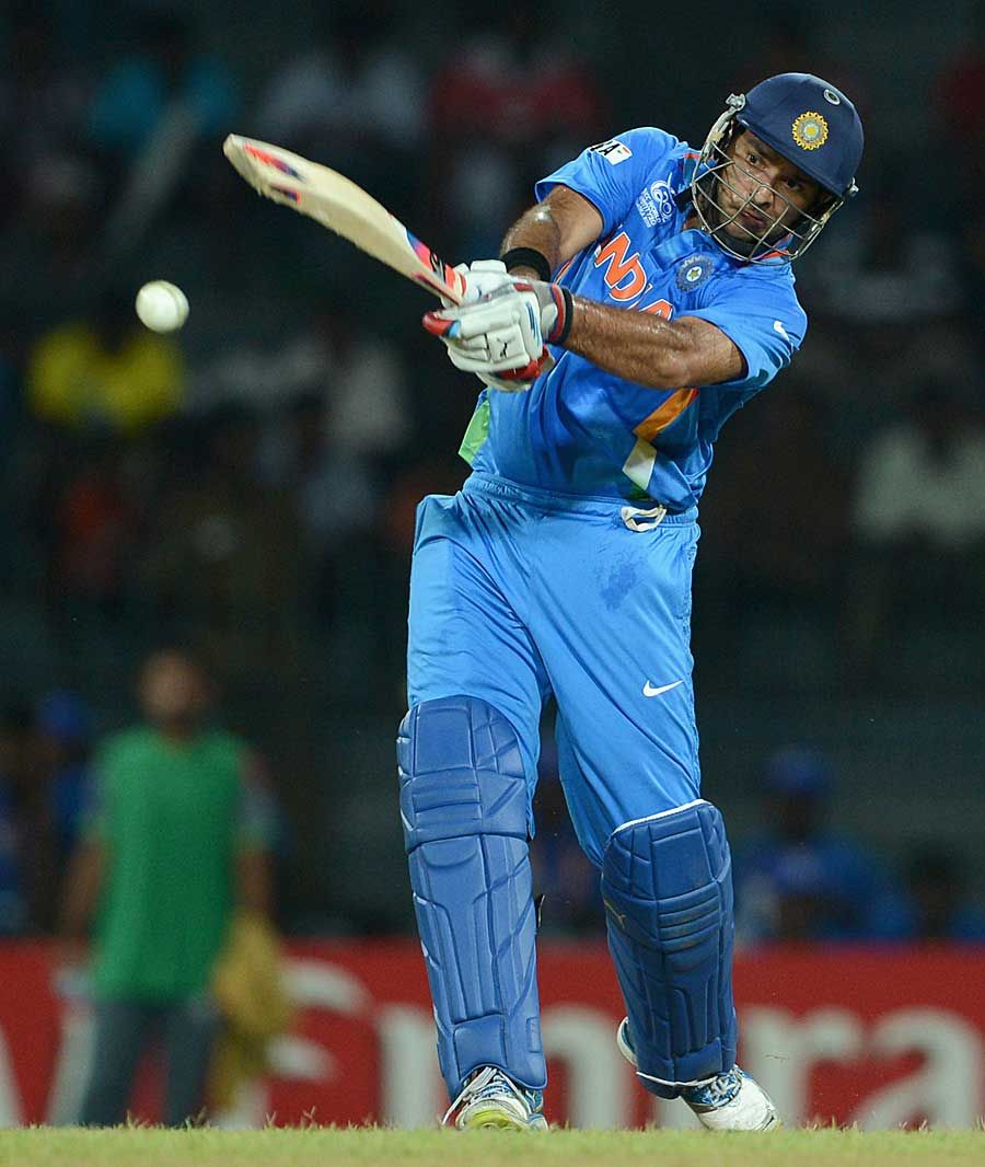 Yuvraaj Photos Yuvraaj Images Ravepad The Place To Rave About Anything And Everything Yuvraj Singh India Cricket Team Cricket Sport
