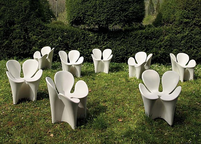 Sedie Driade ~ 31 best driade images on pinterest armchairs armchair and