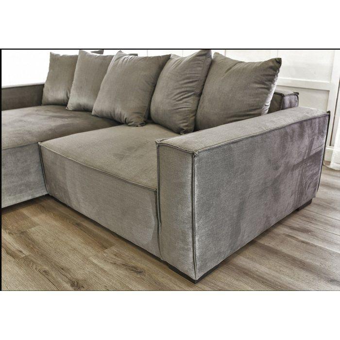 Fantastic Madison Left Hand Facing Sectional Design In 2019 Deep Dailytribune Chair Design For Home Dailytribuneorg