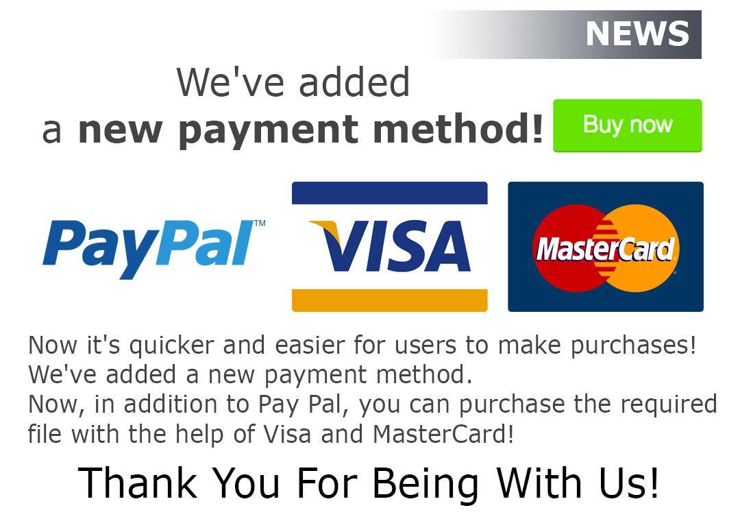 New Payment Method Cad Blocks Free Dwg File Cad Blocks  # Muebles Gimnasio Dwg