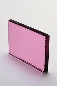 Uroboros Urobium Pink Billet COE 96