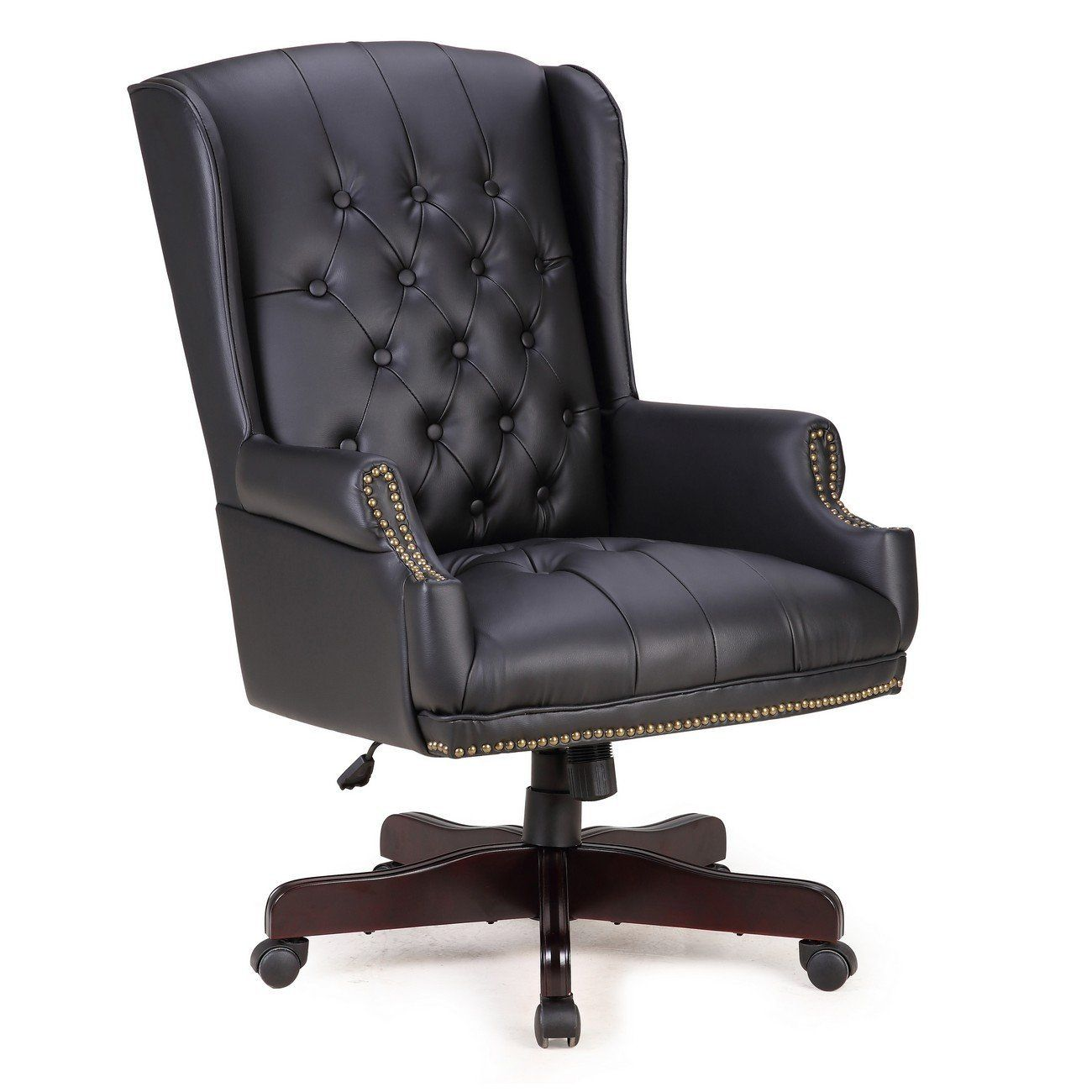 2018 Really Comfortable Office Chairs