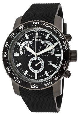 Invicta Mens Invicta Watches Watches For Men Armani Watches