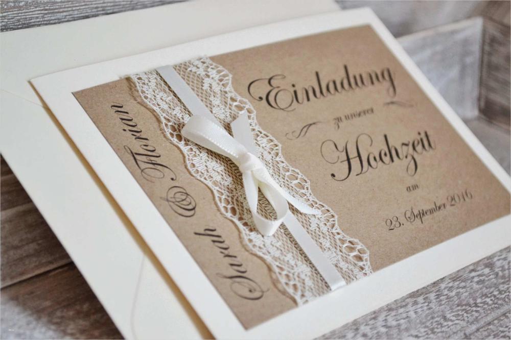 Einladung Hochzeit Wann 15 Erstaunlich Jene Konnen Anpassen Fur Ihre Einladungskarten Hochzeit Erstellen